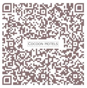 QRcode : Toevoegen aan uw adresboek