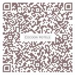 QRcode Toevoegen aan uw adresboek